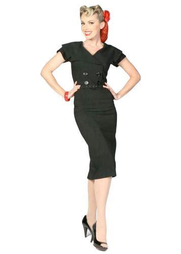 tatyana dresses vintage 50s retro inspired dresses