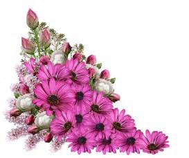 Flowers Bouquet Free Illustration Flowers Bouquet Decoration Free Image On Pixabay 1574900