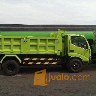 Hino 130 Hd Dump hino 130 hd dump truck surabaya jualo