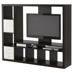 tv cabinet ideas glamor wooden tv stand ideas with terrific cabinet concept