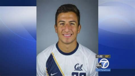 Uc Berkeley Finder Reward To Find Missing Uc Berkeley Student Increased To 100k Abc7