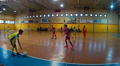moncayo futbol sala j2 cd moncayo fs vs ad hisa 2 1 portero jugador