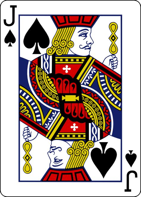 Card Blank Template King Of Diamonds by Individual Card Clipart Clipart Suggest