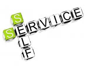selve serve it s all about vendor self service