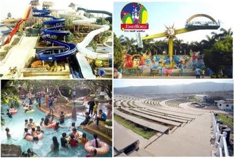 theme park mumbai amusement theme parks in mumbai bollywood presents
