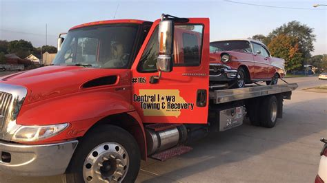 housing assistance iowa home central iowa towing and recovery towing alleman