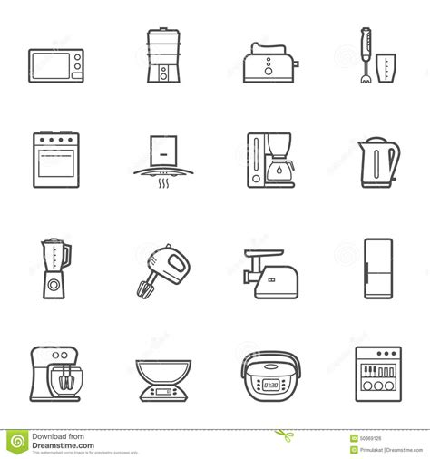 kitchen floor plan symbols appliances kitchen floor plan symbols appliances kitchen appliances