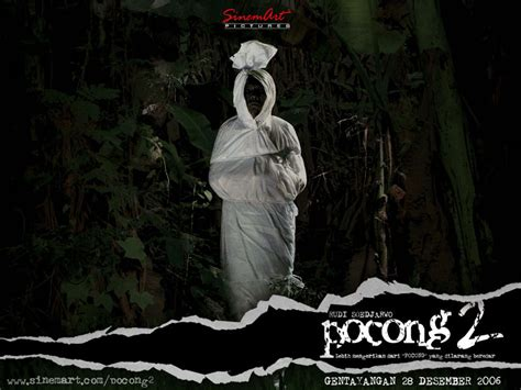 film pocong revalina s temat fashion actress wallpapers revalina s temat picture colection