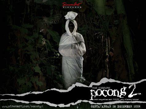 film horor susuk pocong nikmat tuhan daftar 10 film horor indonesia terbaik dan