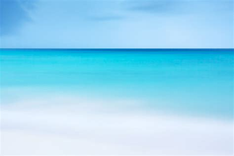 tapete meer sea wallpaper free stock photo domain pictures