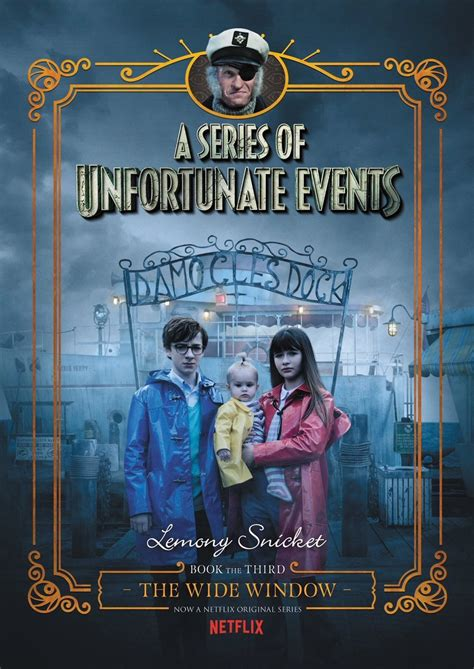 Books Free Is Not Netflix For Books by A Series Of Unfortunate Events Unfortunatetv