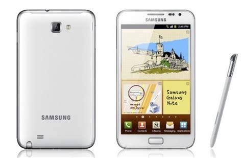 Casing Kesing Fulset Fullset Samsung C3322 samsung galaxy note 1 n7000 white set 16gb 1mth plus warr