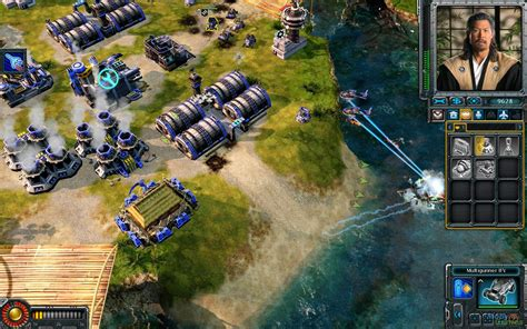 command and conquer alert 3 apk command and conquer alert 3 gamesave