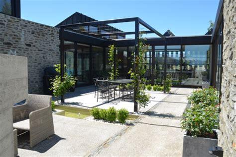 Landscape Architect Queenstown Land Landscape Architects Queenstown Residential Garden