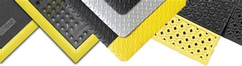 Chemicals In Mats by Shop Anti Fatigue Mats From Notrax Rhino Wearwell Teknor
