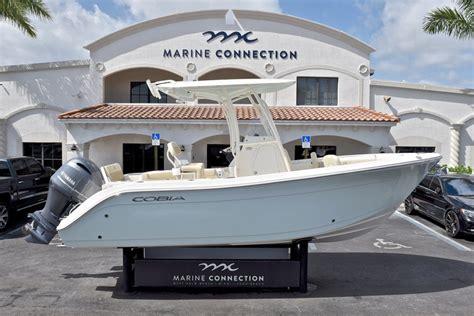 boats for sale vero beach florida cobia boats for sale in vero beach florida boats