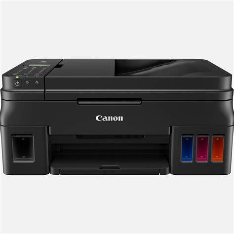 canon shop all in one printers canon nederland store