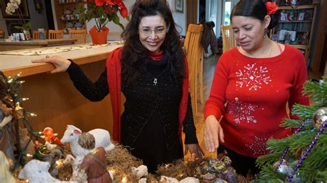 feliz navidad traditions feliz navidad traditions from honduras and