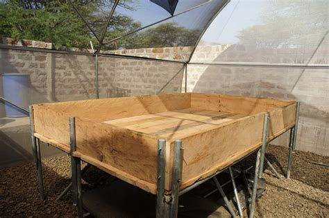 aquaponic farm pdf waters sistem