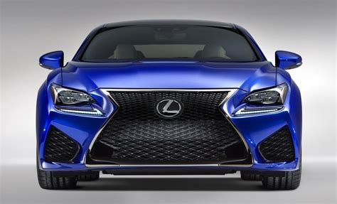 lexus sports car blue lexus sc convertible will return in 2016 autotribute
