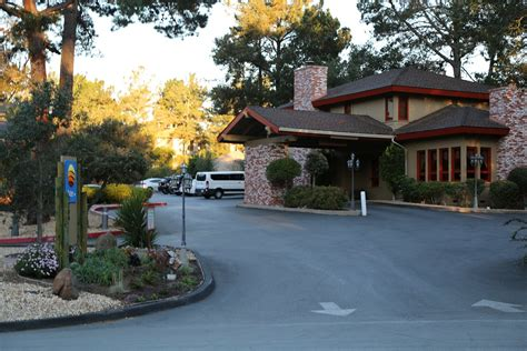 phone number comfort inn guides monterey ca monterey hotels dave s travel corner