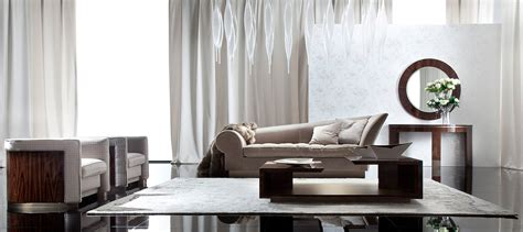 Couches In Los Angeles by Modern Furniture Los Angeles Italy 2000 Imported