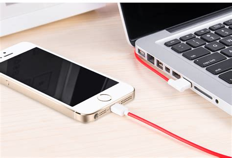 Kabel Micro Usb Tebal Jaspan 3 Meter Fast Charging hoco upl11 l shape lightning usb cable for iphone black