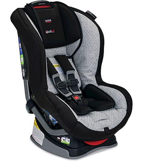 Car Seat I Anchorfix britax marathon g4 1 convertible car seat mccoy 2015