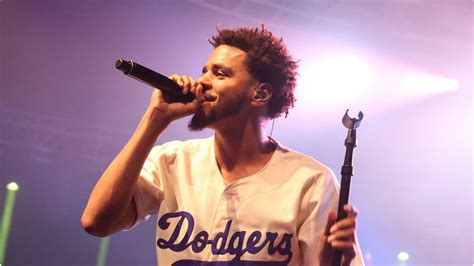 hair decoded j cole follows his moms hair advice what color of hair has j cole 191 es false prophets de j