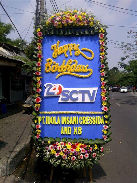 Bunga Papan Ucapan Ulang Tahun The Best Motiv karangan bunga papan birthday ulang tahun toko bunga di jakarta pusat diana florist