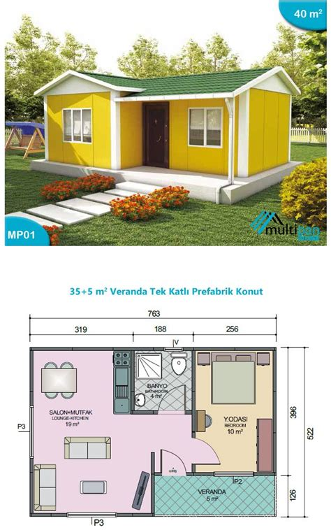 Veranda 5m2 by 1000 Images About Single Story Houses September 2015 On