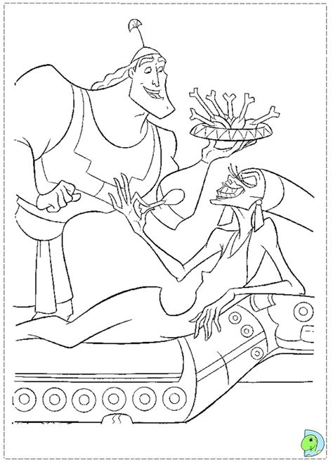 emperor coloring pages emperor new clothes coloring sheets coloring pages