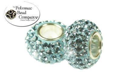 potomac bead company medina ohio fashion jewellery fashion jewelry medina ohio