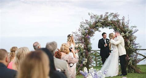 Italian Wedding by Weddings In Italy Italian Wedding Planner Exclusive