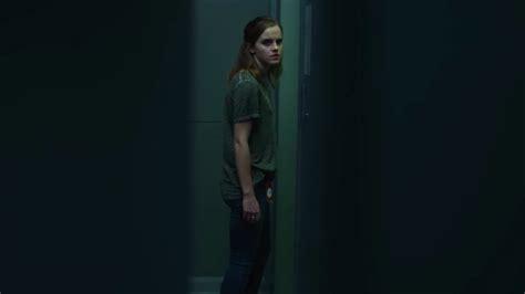 judul film terbaru emma watson tom hanks has a sinister agenda with emma watson in new
