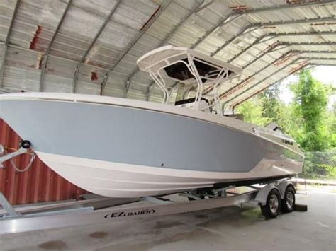 wellcraft boats jacksonville fl 8 best boats images on pinterest motor boats power