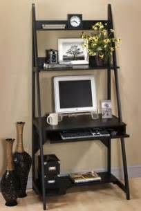 Small Ladder Computer Desk 1000 Ideas About Small Computer Desks On Computer Desks Computer Desks For Home