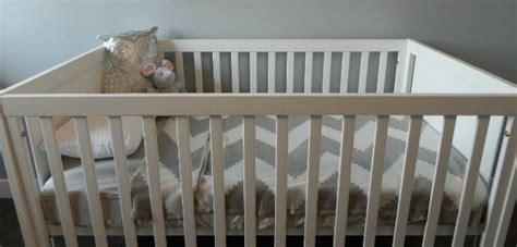 how to choose a crib mattress how to choose crib mattress how to choose the mattress