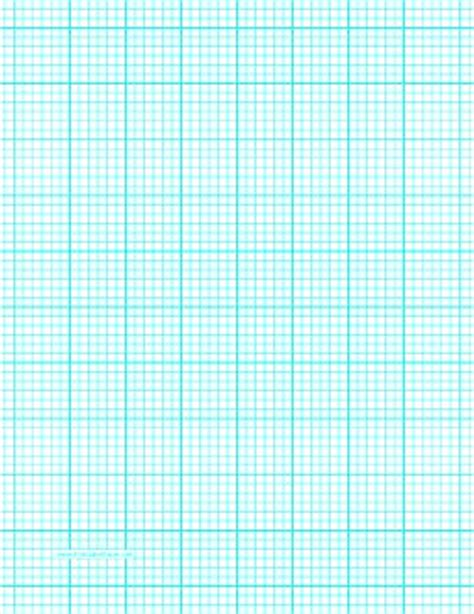 printable graph paper blue lines 17 best images about printable on pinterest paper