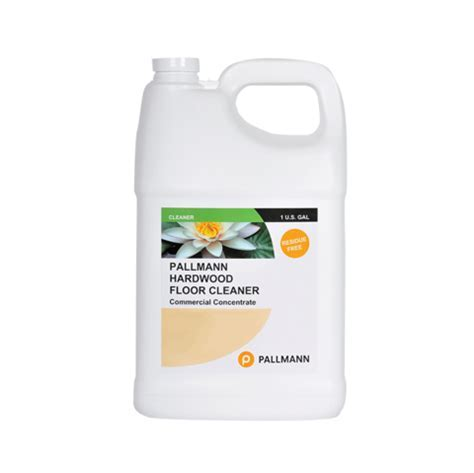 Floor Care ? The Cleaning Supplier