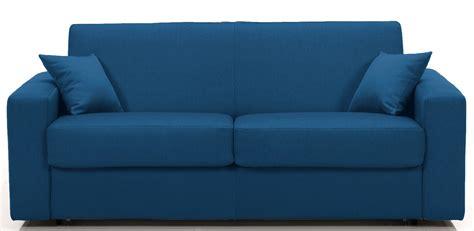 Canape Convertible Bleu 963 by Canape Convertible Bleu Canap Convertible Scandinave