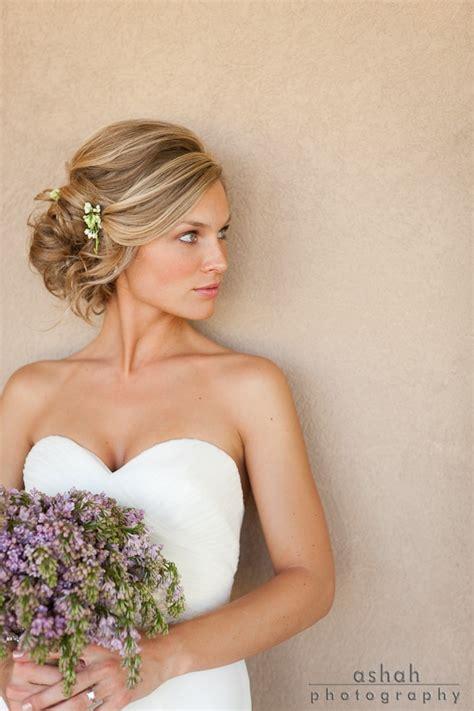 wedding bridal hair trial inspiration 2013