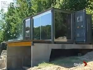 prefab container homes stunning prefab shipping container homes for 32k