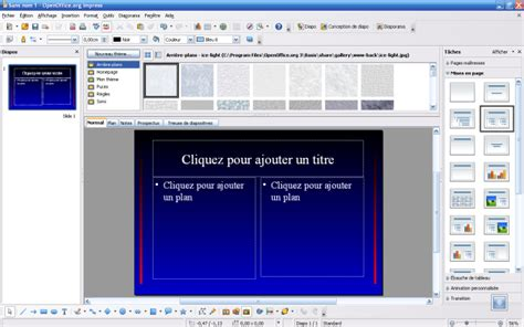 Free Powerpoint Templates Download Tue Powerpoint Template