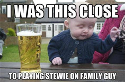Drunk Toddler Meme - the best of quot drunk baby meme quot 37 pics
