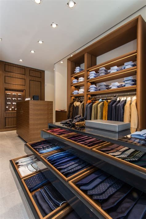 mens shop by 20 best new canali boutique openings images on
