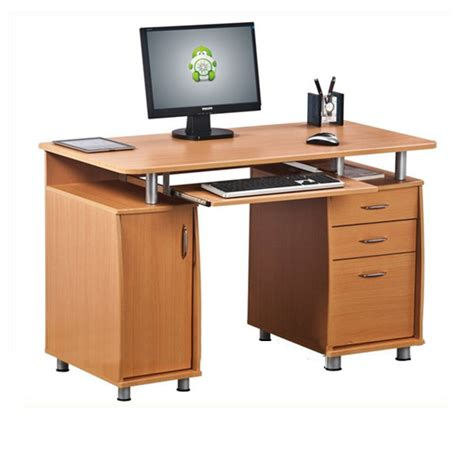 Homebase Computer Desks Buy Sale Modern Wooden Office Computer Table Computer Desk Price Size Weight Model Width