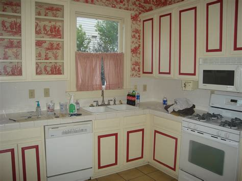 Floral Kitchen Decor by Cabinets Wallpaper Kitchen Design Ideas Home Roosa