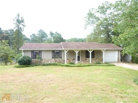 houses for sale in stockbridge ga 55 carriage cir stockbridge ga 30281 detailed property info reo properties and