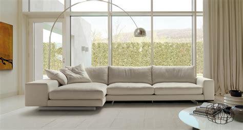 desire divani divano in pelle componibile modello agon d 233 sir 233 e divani